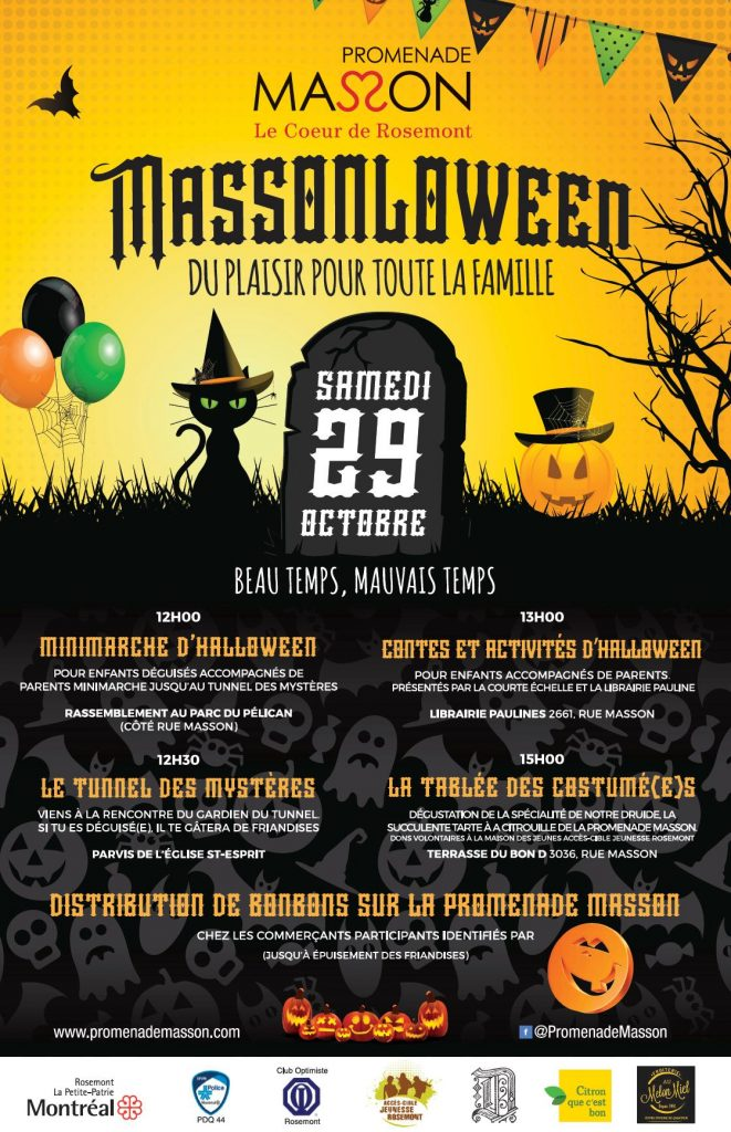 massonloween-2016